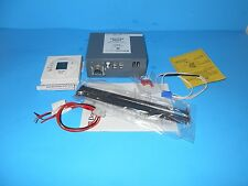 Dometic 3313195012 black single zone lcd thermostat camper item 7 dometic single zone lcd thermostat control kit ac 5504 459146 rv dometic single zone lcd thermostat control kit ac 5504 459146 rv sciox Image collections