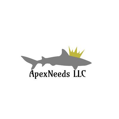 apexneedsllc