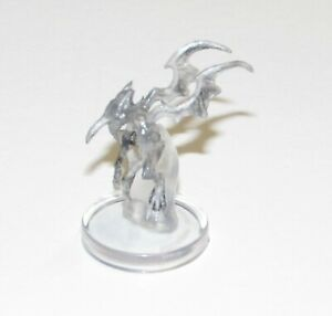 ICE MEPHIT 12 Snowbound D&D Dungeons and Dragons