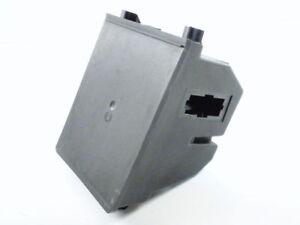 1992 BMW K75/92 K 750 Electric Fuse box/Relay Box | eBay