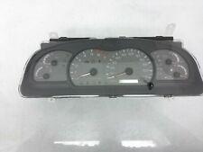 TOYOTA OEM 01-04 Sequoia Dash Instrument Panel-Light Bulb 831200C010