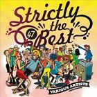 Strictly the Best, Vol. 47 by Various Artists (CD, Nov-2012, 2 Discs, VP Records)