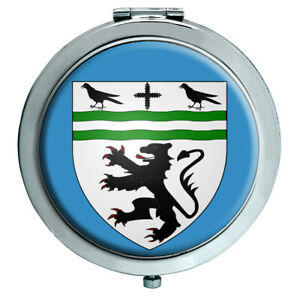 Clwyd-Wales-Miroir-Compact