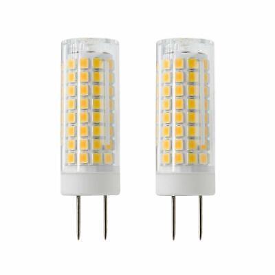 All New G8 LED Bulb LED G8 Bulb Dimmable G8/GY8.6 Bi-pin ...