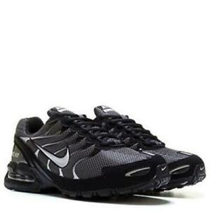 Details about 343846 002 NIKE AIR MAX TORCH 4 Men's Shoes Pick Size BlackAnthraciteSilv NIB