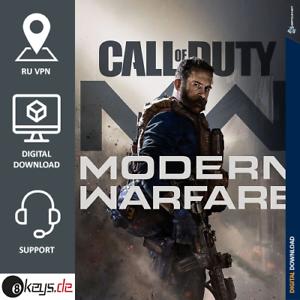 Call-of-Duty-Modern-Warfare-Pc-2019-Ru-battle-net-Key-Mutlilanguage-Codice-PC