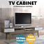 NOBU-TV-Stand-Entertainment-Unit-180cm-Cabinet-Storage-Drawers-Scandinavian