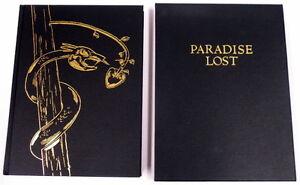 John-Milton-Paradise-Lost-A-Poem-in-Twelve-Books-The-Folio-Society-1991