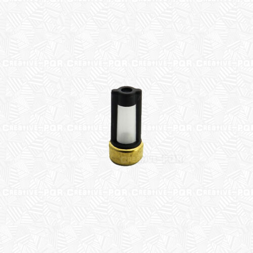 Fuel Injector Service Kit Suit Hyundai GETZ G4EA 1.4L G4EC 1.5L G4EE 1.6L 4 CYL