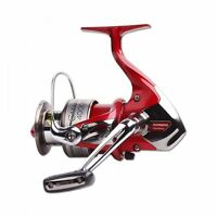 Shimano Catana 4000 Fishing Reel - Cat4000fc