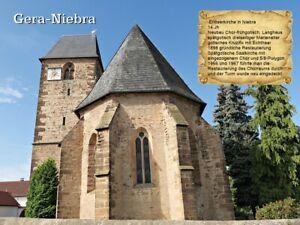 Gera-Niebra-Erloeserkirche-Thueringen-7