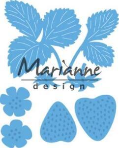 Marianne//DS0914//Emboss//DIE//Cutting//Folder//Frame//Designables