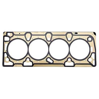 OPEL VAUXHALL CORSA VXR SRI A16 Z16 THERMAL INTAKE GASKET IM130