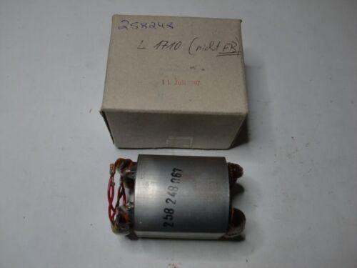 5692 Magnetfeld Polschuh Stator 258248 Flex Winkelschleifer L 1710