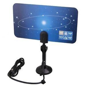 Digital-Indoor-VHF-UHF-Ultra-Thin-Flat-TV-Antenna-for-HDTV-1080p-DTV-HD-Ready-E1