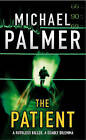 The Patient by Michael Palmer (Paperback, 2000)
