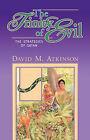 The Trinity of Evil by David M Atkinson (Paperback / softback, 2002)