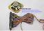 miniature 4 - Jamma-Mame-Cabinet-cablage-harnais-loom-Multicade-Arcade-Jeu-Video-Carte-De-Circuit-Imprime-Cable