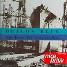 Deacon Blue Our Town CD 19 Track Greatest Hits UK Columbia 1994