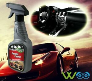 Universal-Vehicule-Nettoyeur-general-Cleaner-Premium-universel-500-ml