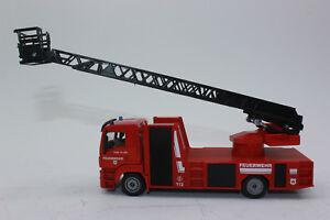 SIKU-2114-Man-Escalera-de-incendio-nuevo-emb-orig-1-50