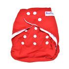 Sweet New Alva Reusable Baby Washable Cloth Diaper Nappy +1INSERT pick color CCC