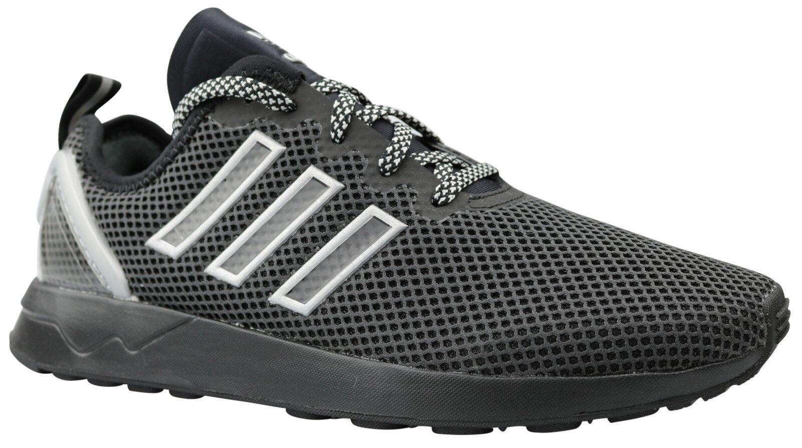 Adidas Racer Originals ZX Flux ADV Racer Adidas 47 cortos zapatos s79004 & 47 9f79ad