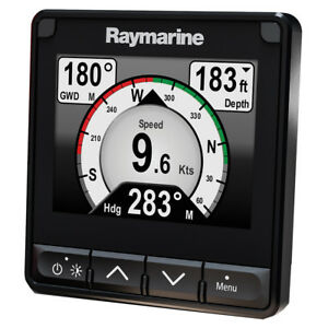 Raymarine-i70s-Multifunction-Instrument-Display
