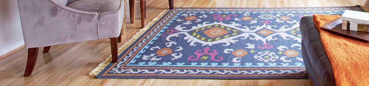 Shop Event Area Rugs for All, for Less So many styles. Plus, free shipping.