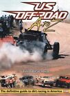 US Off-Road - A-Z Definitive Guide (DVD, 2009, 2-Disc Set)