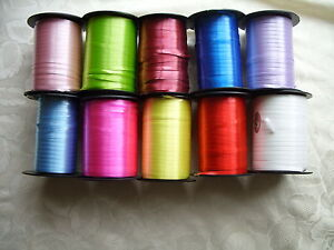 25m-CURLING-RIBBON-various-colour-choices-any-occasion