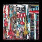 Former Lives von Benjamin Gibbard (2012)