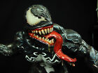 Custom Statue VENOM 1/4 SCALE 22 INCHES TALL resin toy kit art SPIDER-MAN