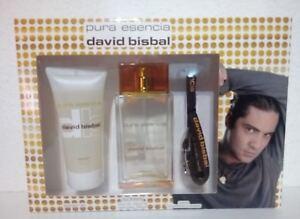 coffret-david-bisbal-edt100ml-shower-gel-100-ml-woman