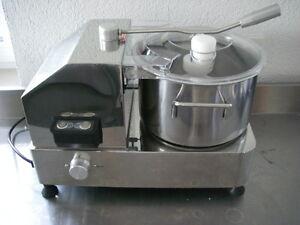 küchenmaschine cutter