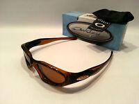 Oakley Sunglasses - - Pocket - Blue Box - 04-233 - 100% Genuine - 14k+ F/b