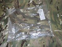 Mk7 Helmet cover MTP New in packet Size Large