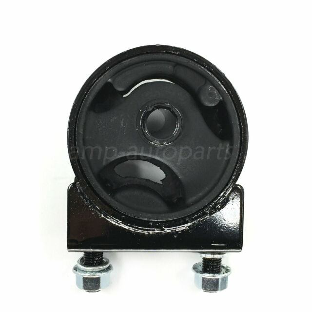 Front Right Engine Motor Mount For 01