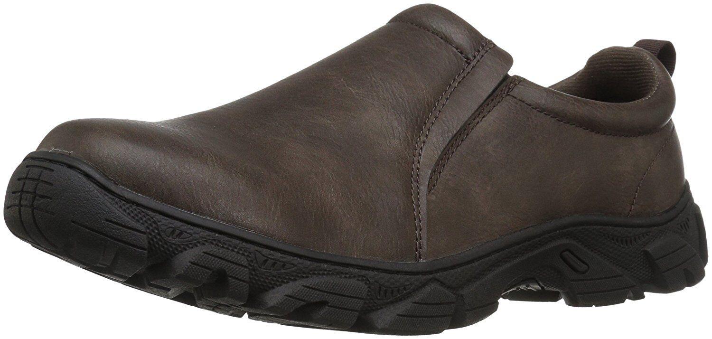 Roper  Uomo Cotter Hiking Shoe  D  Roper - Pick SZ/Color. 241b0e