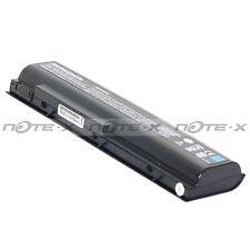 BATTERIE POUR HP Compaq  Presario C500EA   10.8V 4800mah