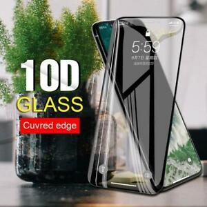 3Pcs-For-iPhone-11-Pro-Max-10D-Full-Cover-Tempered-Glass-Screen-Protector-lot-SO
