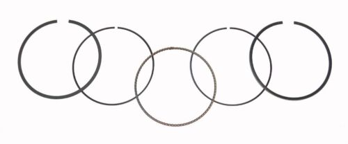 13010-HP5-600 51-231 Piston Ring Kit Honda Rancher TRX 420 FM FE TE 86.5mm STD