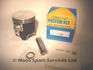 Mitaka-Kit-piston-KTM-300-ktm300-2004-2018-sauf-XC-71-95mm-B