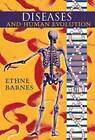 Diseases and Human Evolution by University of New Mexico Press (Paperback, 2007)