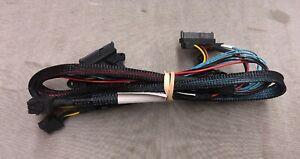 Lenovo-IBM-00HV509-Mini-SAS-HD-Cable