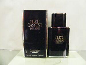 Cassini-for-Men-deodorante-100-Spray