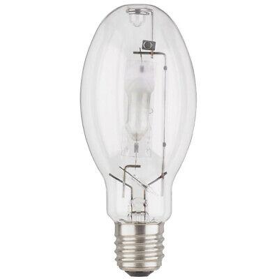 SYLVANIA 64457 250 Watt Metal Halide Light Bulb with E39 Mogul Base