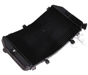 RADIATORE-ACQUA-PER-MOTO-FITS-ON-SUZUKI-GSX-R-600-750-2001-2003-NEW-RADIATOR