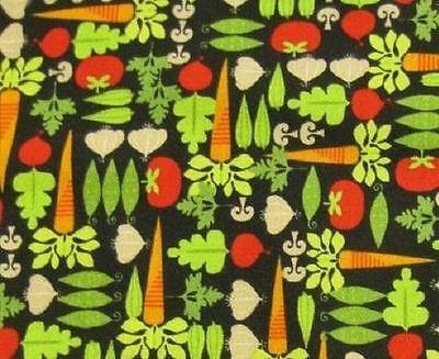 Hoffman Bali Prints 1895 448 Blossom Cotton Fabric BTY FREE US SHIPPING