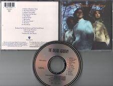 The Dream Academy CD SAME  (c) 1985 WEA